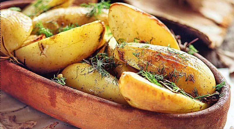 Отзывы о сорте картофеля Беллароза