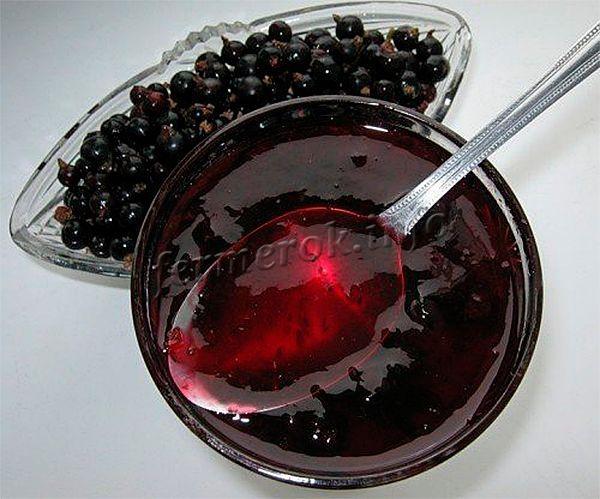 Ягоды смородины Селеченская и Селеченская 2 можно употреблять в свежем виде, замораживать или использовать для переработки